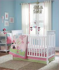 baby bed linen baby crib bedding sets cute baby boy crib bedding lavender crib bedding baby bed sheets