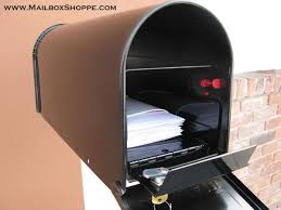 mailbox with key. Plain Key Mail Falls Behind Key Locked Door For Mailbox With Key M