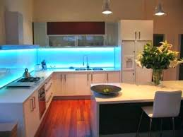kitchen under counter led lighting. Under Cabinet Led Lights Kitchen And Ideas  The Counter . Lighting L