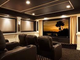 367 best basement home theater bar images