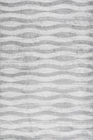 nuloom tristan 165731 grey area rug