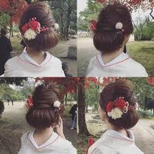 ルーズ 髪型のベストアイデア 25 選pinterest のおすすめ ロング