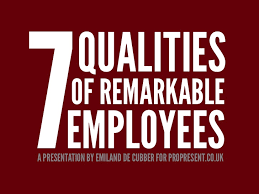 thank quotes for employees quotesgram