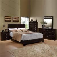 Price Busters Living Room Sets ~ Tripsofa.com