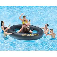 inflatable pool furniture. Furniture Inflatable Pool Chairs Shocking Inflatabull Is An Bull Riding Toy You Ull Enjoy Picture Of Trends And Non Popular I