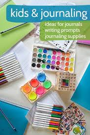 The     best Creative writing for kids ideas on Pinterest   Story