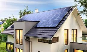 Home Solar Energy Systems Must Be Properly Setup