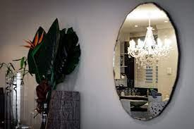Preço baixo e entrega rápida. Fita Dupla Face Para Espelho Como Colar E Descolar Com Seguranca Blog Neo Brasil