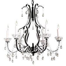 black chandelier wallpaper black and silver chandelier wallpaper photo ideas