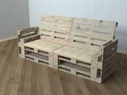 Image Office Furniture Pallet Sofa 3d Model Max Obj Mtl Fbx Cgtrader Pallet Sofa 3d Cgtrader