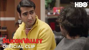 twitter doubles silicon valley office. \u0027The Rat Is Outed\u0027 Ep. 4 Clip | Silicon Valley Season 5 Twitter Doubles Office
