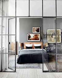 Deco Appartement Design 10 Astuces Pour Transformer Votre Logement En Appart Design