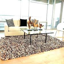 black plush rug black plush bath rugs
