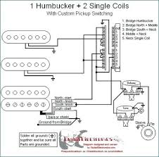 wiring diagram 1 humbucker 1 volume shelectrik com wiring diagram 1 humbucker 1 volume 1 2 single coils 5 way switch 1 volume 1