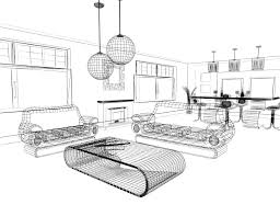 best interior design course online. 3DS MAX TRAINING CLASSES FOR ARCHITECTS, INTERIOR DESIGN, STUDENTS Best Interior Design Course Online E