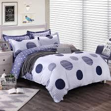 cotton duvet covers uk queen king size bedding set