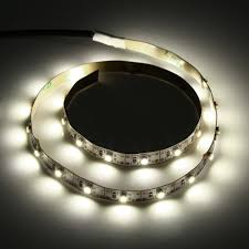 Adhesive Light Strips Amazon Com Led Flexible Strip Lights Usb Strip Lights