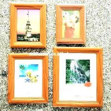 tree photo frames genealogical