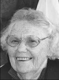 Joann Letha Reece Jones (1922-2012) - Find A Grave Memorial