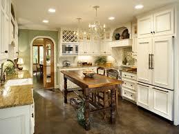 country kitchen lighting ideas. kitchen lighting french country drum silver coastal bamboo beige countertops backsplash islands flooring ideas