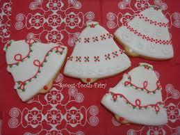 christmas bell sugar cookies. Modren Bell Images Of Decorated Bell Cookies  Christmas Bells A Decorating Christmas  Cookie Ideas And Bell Sugar Cookies E