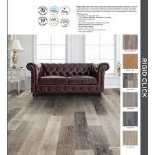 flooring hard surface