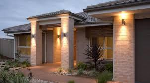 porch lighting fixtures. Lowes Outdoor Lighting Dusk To Dawn Fixtures Porch Lights Large Light O