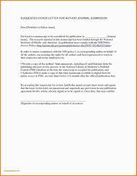 Verbal Warning Sample Sample Letter Business Closing Employees Archives Wakisen Com