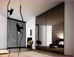 image mirror sliding closet doors inspired. Fresh Design Mirror Closet Doors Lowes Sliding Home Ideas With Modern Image Inspired