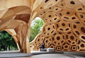 Architecture And Construction Buildtech Trends Movements Shaping Architecture And
