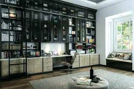 office wall shelving systems. Interesting Wall Shelving Systems For Home Office Wall  And Office Wall Shelving Systems