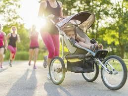 Man Tries To Snatch Baby In Sydneys Inner West Good News