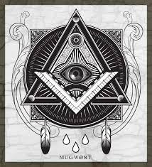 Endgame масоны бильдербергский иллюминаты гру иллюминаты идеи