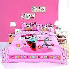 minnie mouse bedroom set – christholymountainhop.org