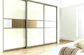 home depot sliding closet doors home depot mirror closet doors home depot sliding closet doors door