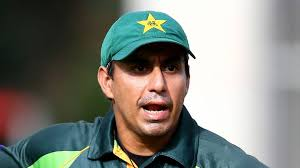 Image result for anti corruption tribunal has order to nasir jamshed to present at 4 may