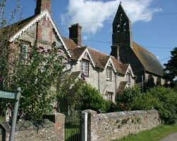 Witham Friary