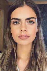 simple natural makeup for beautiful s every lady has an everyday makeup routine and we would like to make it much easier for you
