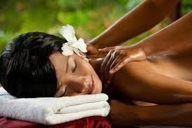 """Résultat de recherche d'images pour """"photo massage antilles"""""""