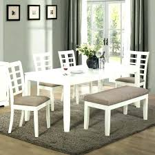 ikea white round dining table farmhouse dining table small round dining table set sets under white room restoration hardware full ikea white glass top