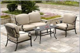 patio furniture cushions. Plain Cushions Kmart Furniture Replacement Sunbrella Cushions  Jaclyn Smith  Martha Stewart Patio Hampton Bay On