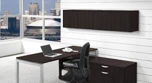 New Office Furniture Ndi Office Furniture Nashville Tn
