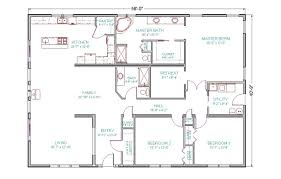 surprising entertaining house plans 3 sofa engaging entertaining house plans
