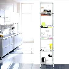 large size of shelves home depot wood shelving units inch deep wire wide storage 12 unit freestanding chrome s