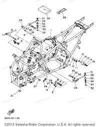 Diesel tractor ignition switch wiring diagram