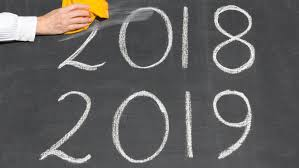 Αποτέλεσμα εικόνας για 2018-2019