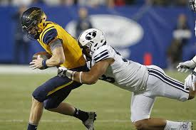 Byu Vs Toledo Depth Chart Injuries Personnel Notes