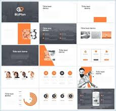 Powerpoint Calendar Template Impressive A Customer Service Training Templates Reference Calendar And