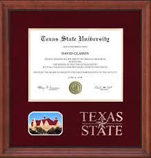 texas state diploma frame embossed logo wordyisms texas state diploma frame embossed logo