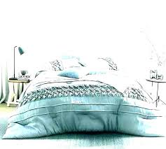 grey comforter set cal king homely down bed bath and beyond from sets gray sheets twin comforters full size se